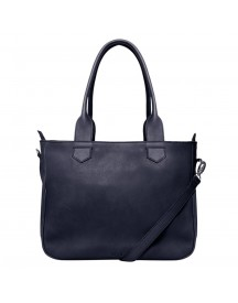 Myk. Sky Bag Midnight Blue afbeelding