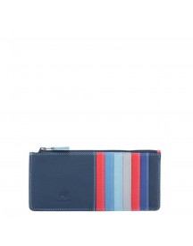 Mywalit Classic Credit Card Bill Holder Royal afbeelding