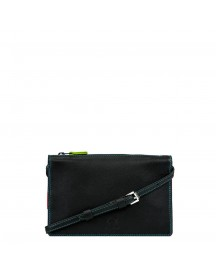 Mywalit Classic Small Travel Pouch Black afbeelding