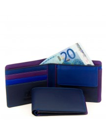 Mywalit Men Standard Wallet W/coin Pocket Kingfisher afbeelding