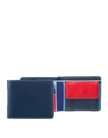 Mywalit Men Standard Wallet W/coin Pocket Royal afbeelding