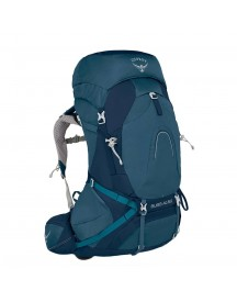 Osprey Aura Ag 50 Small Backpack Challenger Blue Backpack afbeelding