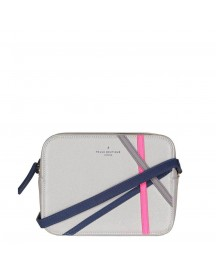 Pauls Boutique The Hanover Collection Mini Crossbody Multi afbeelding