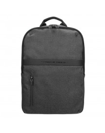 Porsche Design Cargon 3.0 Cp Backpack Mvz Dark Grey afbeelding