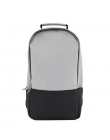 Rains Original City Backpack Stone afbeelding