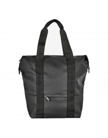 Rains Original City Bag Black afbeelding