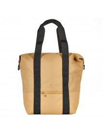 Rains Original City Bag Khaki afbeelding