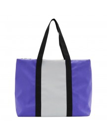 Rains Original City Tote Lilac/stone afbeelding