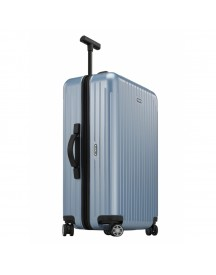 Rimowa Salsa Air Multiwheel 67 Ice Blue Harde Koffer afbeelding