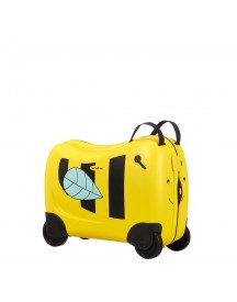 Samsonite Dream Rider Suitcase Bee Betty afbeelding