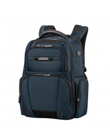 Samsonite Pro-dlx 5 Laptop Backpack 3v 15.6'' Oxford Blue afbeelding