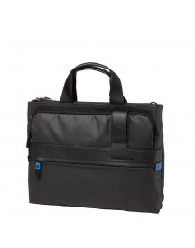 Samsonite Red Ator Briefcase Black afbeelding