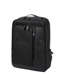 Samsonite Red Darkahn Backpack Black afbeelding