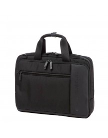 Samsonite Red Darkahn Briefcase Black afbeelding