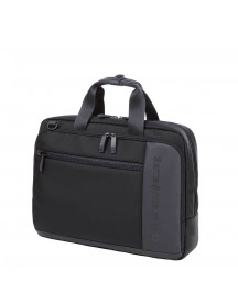 Samsonite Red Darkahn Briefcase Navy afbeelding