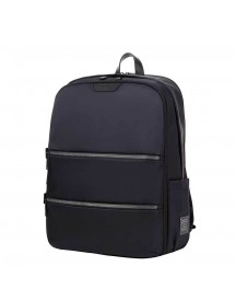 Samsonite Red Everete Backpack L Dark Navy afbeelding