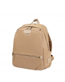 Samsonite Red Everete Backpack S Beige afbeelding