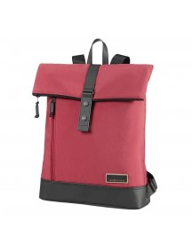 Samsonite Red Glaehn Backpack Bordeaux afbeelding