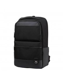Samsonite Red Taeber Backpack Black afbeelding