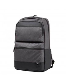 Samsonite Red Taeber Backpack Grey afbeelding