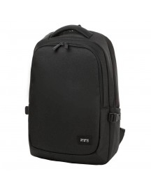 Samsonite Red Tedwin Backpack Black afbeelding