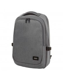 Samsonite Red Tedwin Backpack Grey afbeelding
