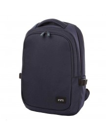Samsonite Red Tedwin Backpack Navy afbeelding