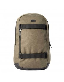 Spiral Everest Backpack Olive afbeelding