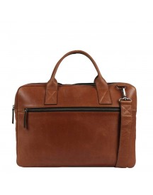 Still Nordic Clean Brief 1 Room Cognac afbeelding