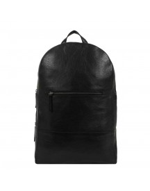 Still Nordic Clean Xl Backpack Black afbeelding