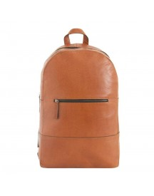 Still Nordic Clean Xl Backpack Cognac afbeelding