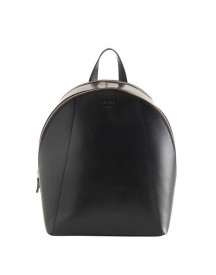 Still Nordic Evie Backpack Black afbeelding