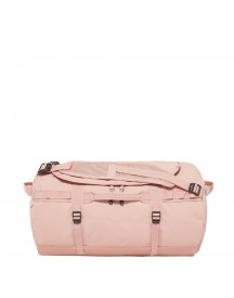 The North Face Base Camp Duffel S Misty Rose / Misty Rose Weekendtas afbeelding