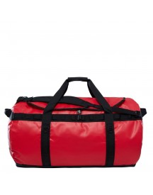 The North Face Base Camp Duffel Xl Tnf Red/tnf Black Weekendtas afbeelding