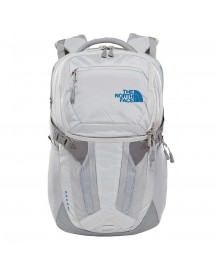 The North Face Recon Backpack High Rise Grey Light Heather/mid Grey afbeelding