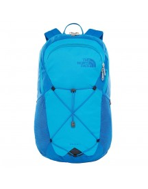 The North Face Rodey Backpack Hyper Blue/turkish Sea afbeelding