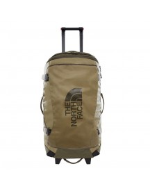 The North Face Rolling Thunder Reistas 30