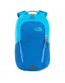 The North Face Vault Backpack Hyper Blue/turkish Sea afbeelding