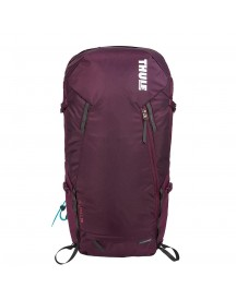 Thule Alltrail 35l Womens Backpack Monarch Backpack afbeelding