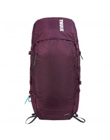 Thule Alltrail 45l Womens Backpack Monarch Backpack afbeelding
