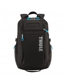 Thule Crossover 21l Backpack 15