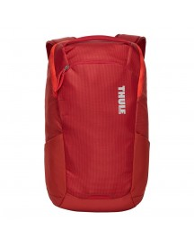 Thule Enroute Backpack 14l Red Feather afbeelding
