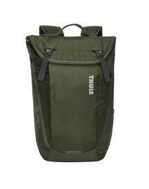 Thule Enroute Backpack 20l Dark Forest afbeelding