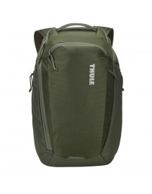 Thule Enroute Backpack 23l Dark Forest afbeelding