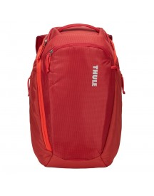 Thule Enroute Backpack 23l Red Feather afbeelding