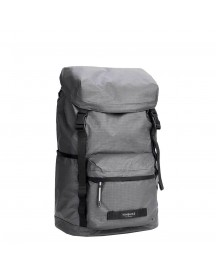Timbuk2 Paratrooper Launch Pack Graphite afbeelding