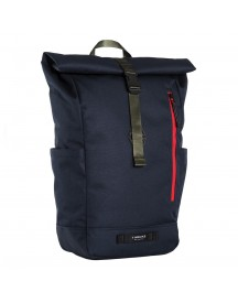 Timbuk2 Tbh Tuck Pack Nautical Bixi afbeelding