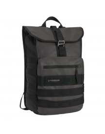 Timbuk2 Travel Spire Backpack New Black afbeelding