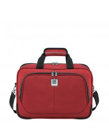 Titan Nonstop Boardbag Red Weekendtas afbeelding