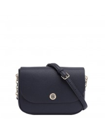 Tommy Hilfiger Women Crossover Navy afbeelding